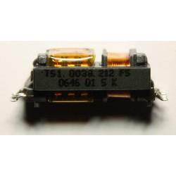 Invertor LCD T51.0038.212