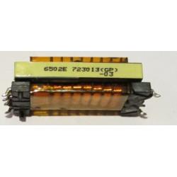 Invertor LCD 6502E