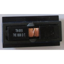 Invertor LCD TM0915