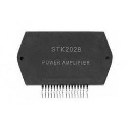 STK2028