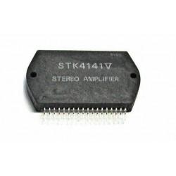 STK4141V