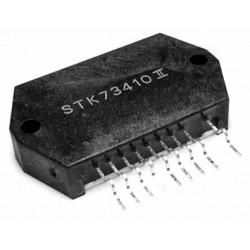 STK73410II