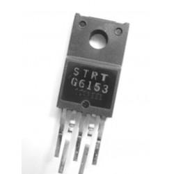 STRG6153