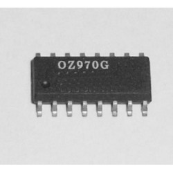 OZ970G