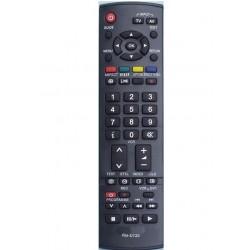 Telecomanda universala RM D720