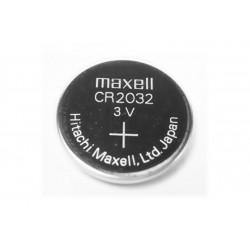 Baterie 3V CR2032 DataMaxx