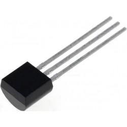 MCR22-6G