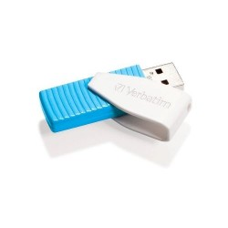 USB flash drive 8Gb Verbatim