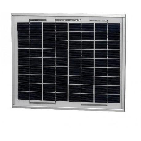 Panou solar 10W