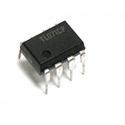 TL071CN