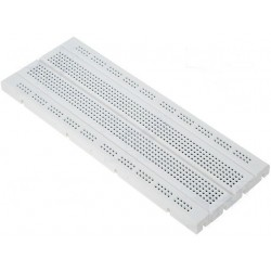 Placa test tip Breadboard 175X61mm