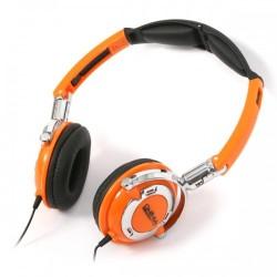 Casti cu microfon Omega Freestyle