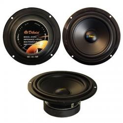 Difuzor medii 13cm G5002/4ohm