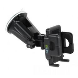 Suport auto universal GSM/PDA/GPS M-life