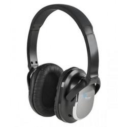 Casti audio SN-110 AZUSA