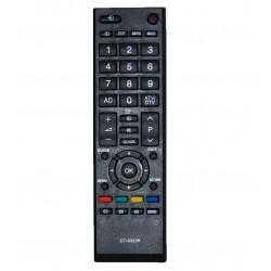 Telecomanda LCD Toshiba CT 90326