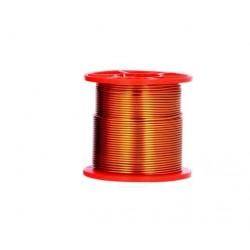 Sarma bobina cupru 1.5mm 0.25Kg
