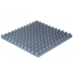Burete izolator fonic 60x30x3cm