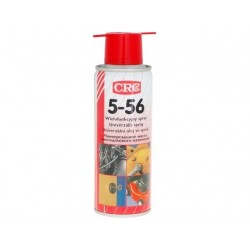 Spray de ungere CRC5-56 200ml