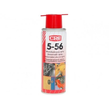 Spray de ungere CRC5-56 300ml