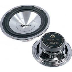 Difuzor 16.5cm C6505/4ohm
