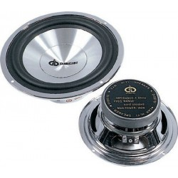 Difuzor 20cm C8005/8ohm