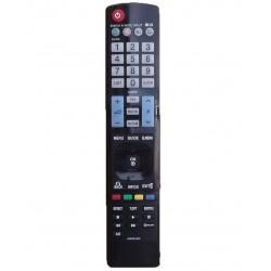 Telecomanda LG LCD AKB72914209