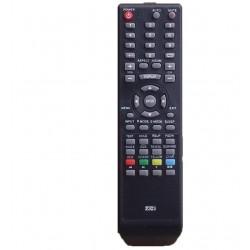 Telecomanda Vortex LCD 2303