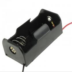 Suport baterie 1xR20