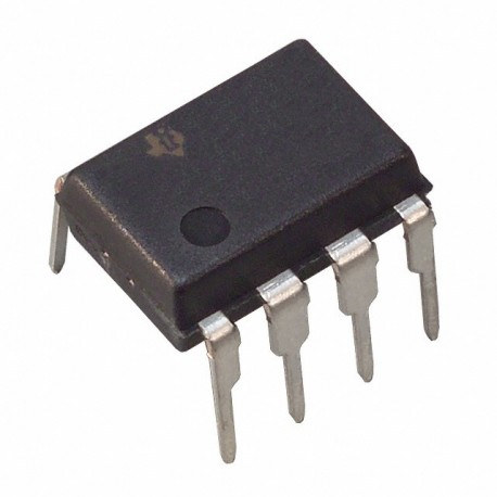 TL084CN