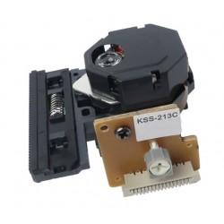 KSS213C