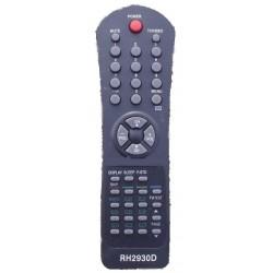Telecomanda Platinium RH2930D