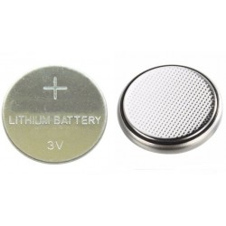 Baterie litiu CR2450 Pkcell