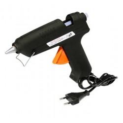 Pistol lipit plastic 60W