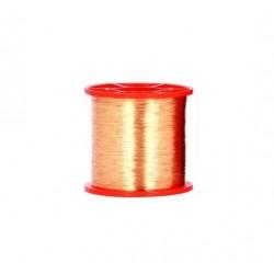 Sarma bobina cupru 0.65mm 0.25Kg