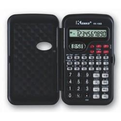 Calculator stiintific KK-105B Kenko