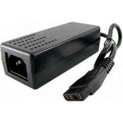 Sursa alimentare externa HDD 220 - 12/5 V - 2A