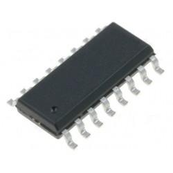 TL494CD -SMD