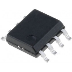 LM317LD -SMD