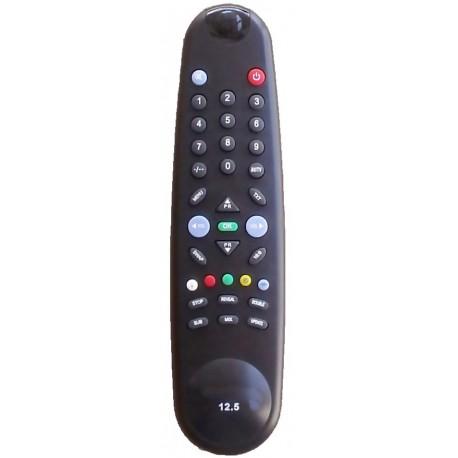 Telecomanda Beko 16.9i