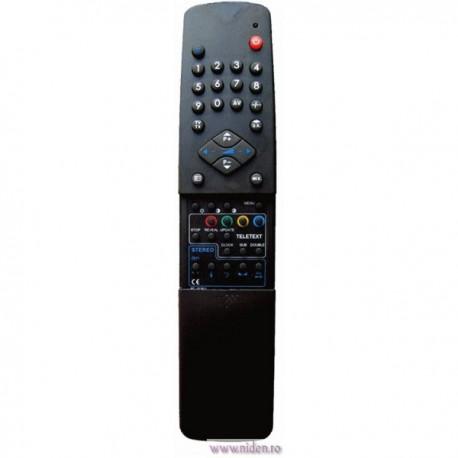 Telecomanda Beko RC613311