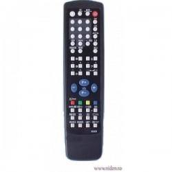 Telecomanda 3026