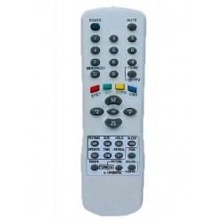 Telecomanda 6710V00070A