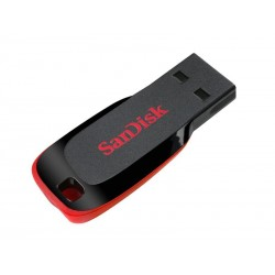 USB FlashDrive 4GB Sandisk