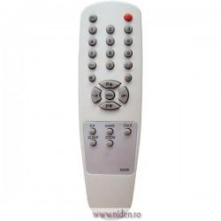Telecomanda Ivory RS09