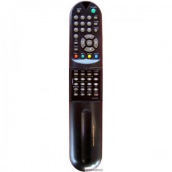 Telecomanda LG 105-224F