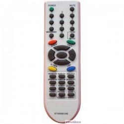 Telecomanda LG 6710V00124E