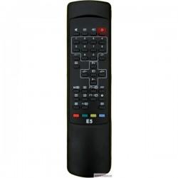 Telecomanda Nei E5