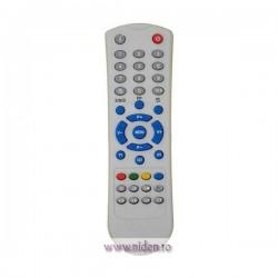 Telecomanda Orion Digital3