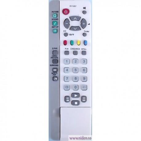 Telecomanda Panasonic 511257